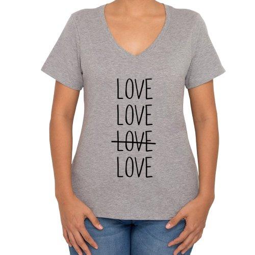 Fotografía del producto LOVE LOVE (45743)