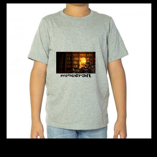 Fotografía del producto minecraft (45787)