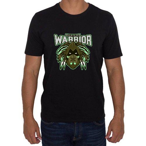 Fotografía del producto Mexican Warrior (45969)