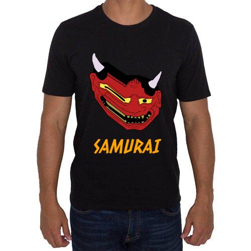 Fotografía del producto Samurai (46106)