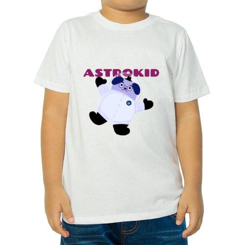 Fotografía del producto Astrokid (46147)