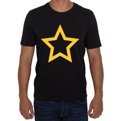 Fotografía del producto ThePluto T-Shirt (46267)
