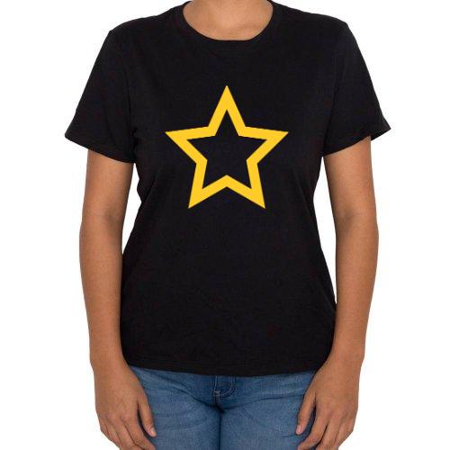 Fotografía del producto ThePluto T-Shirt (Para Dama) (46427)