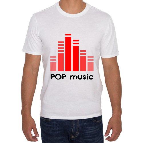 Fotografía del producto Musica Pop (46449)