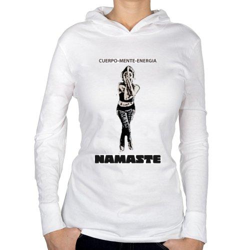 Fotografía del producto Namaste (46503)