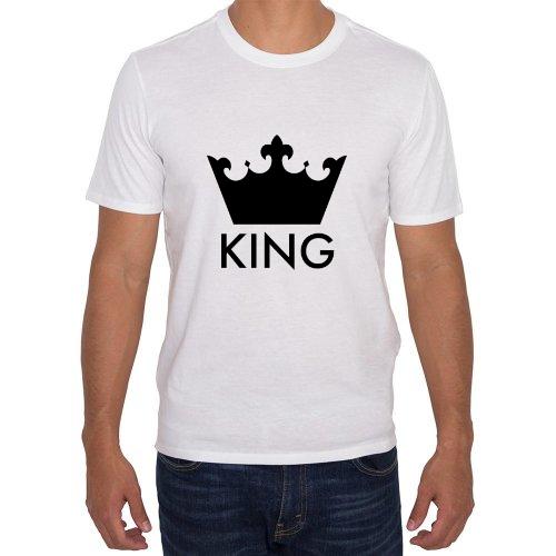 Fotografía del producto King - Blanco (46530)