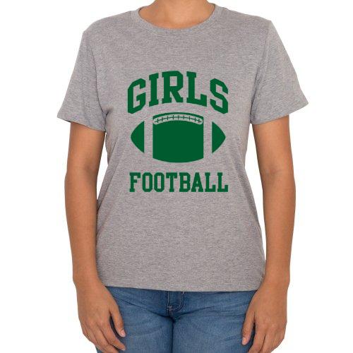 Fotografía del producto Girls Football