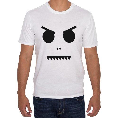 Fotografía del producto Angry Man