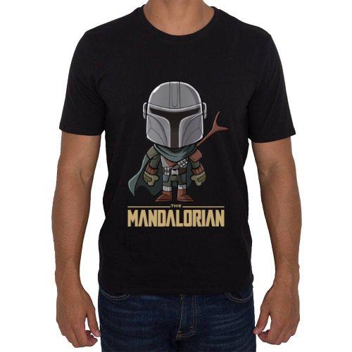 Fotografía del producto The Mandalorian (46598)