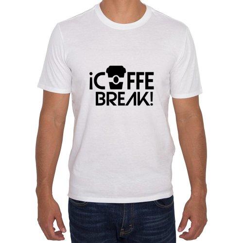 Fotografía del producto ¡Coffe Break!