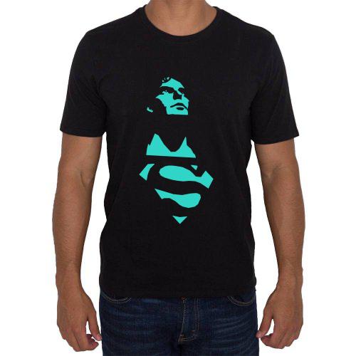Fotografía del producto Superman (46614)