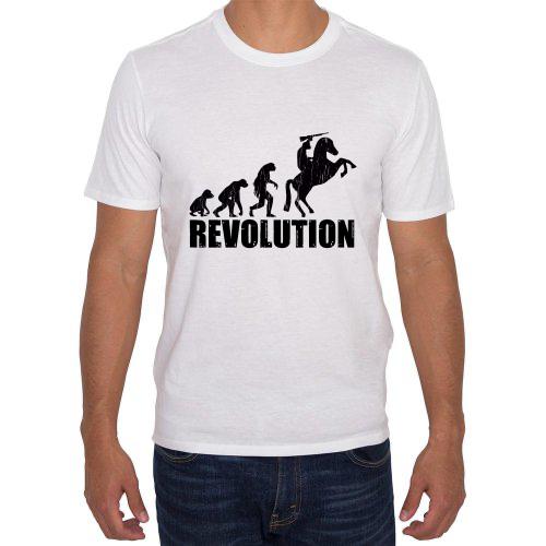 Fotografía del producto REVOLUTION (46620)