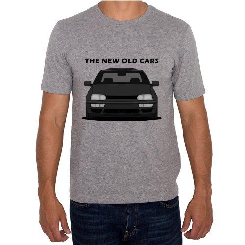 Fotografía del producto THE NEW OLD CARS (46652)