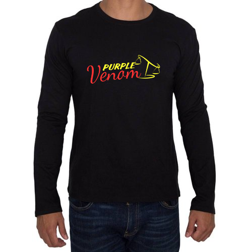 Fotografía del producto Better Call VENOM (46678)