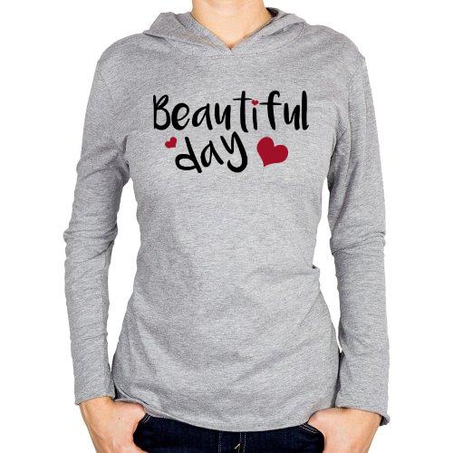 Fotografía del producto Beautiful day (46721)