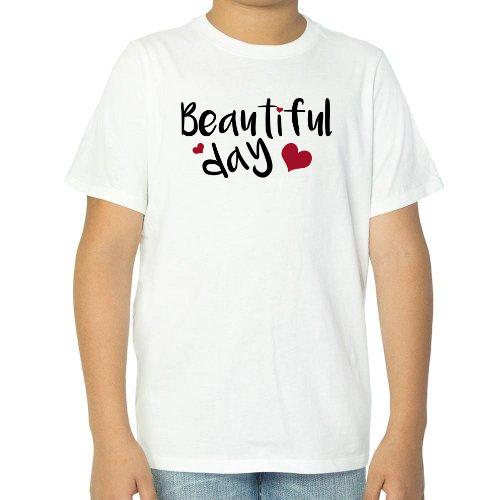 Fotografía del producto Beautiful day (46725)