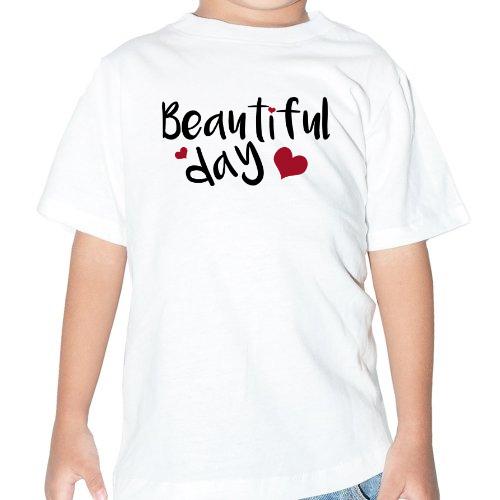 Fotografía del producto Beautiful day (46731)
