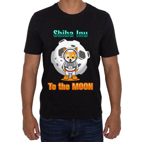 Fotografía del producto Shiba inu (46735)