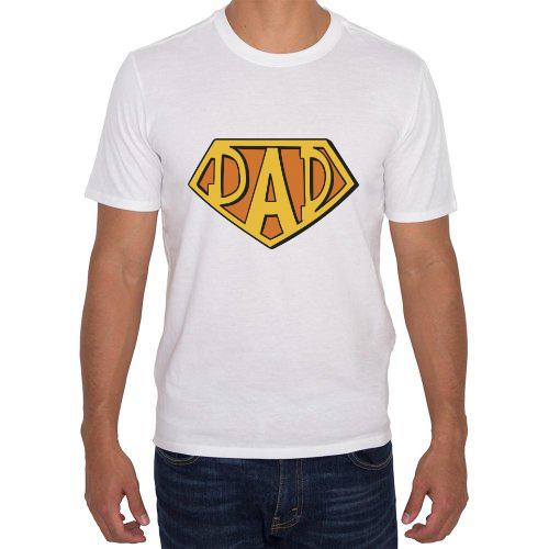 Fotografía del producto Super Dad (46745)