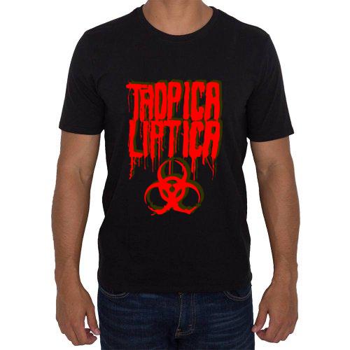 Fotografía del producto Tropicalíptika (46747)
