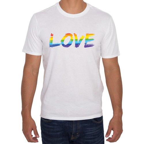 Fotografía del producto Love-Orgullo (46833)