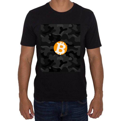 Fotografía del producto Bitcoin Army (46876)