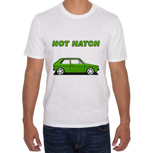 Fotografía del producto Hot Hatch vw Verde (46900)
