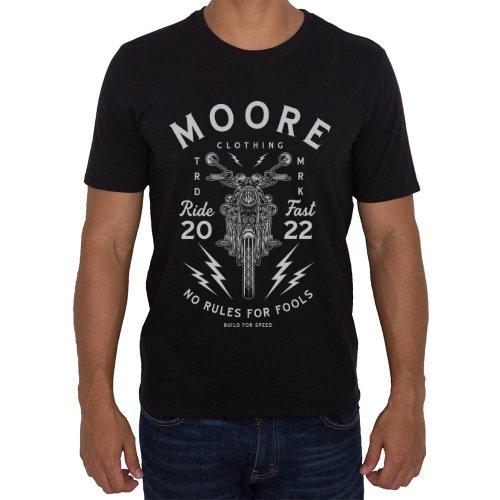 Fotografía del producto Moore Motors (46913)