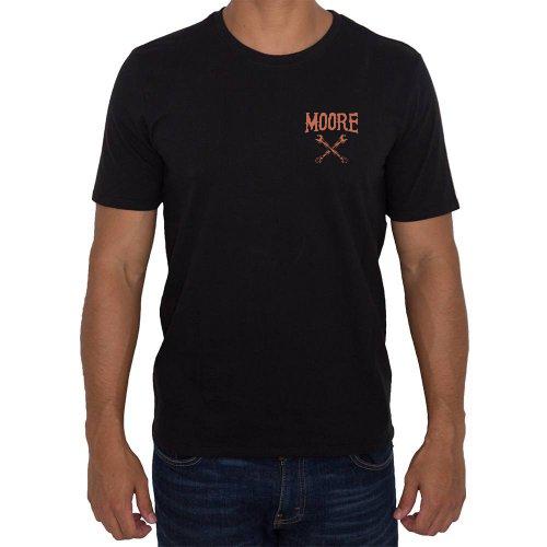 Fotografía del producto Moore Front and Back (46918)
