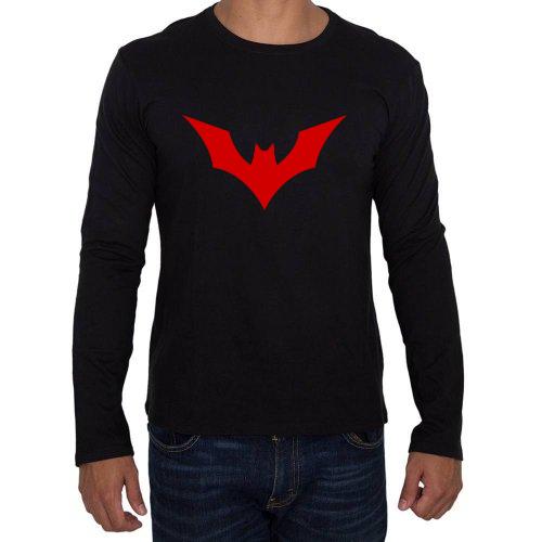 Fotografía del producto Batman del Futuro (46950)