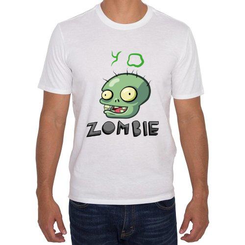 Fotografía del producto Yo, zombie (46991)