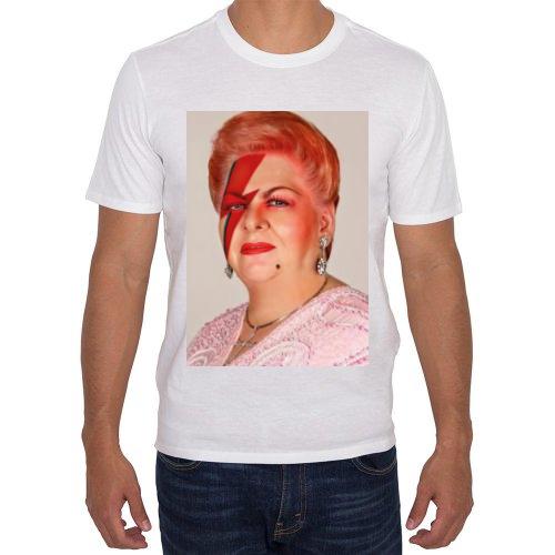 Fotografía del producto Paquita la del Bowie (46993)