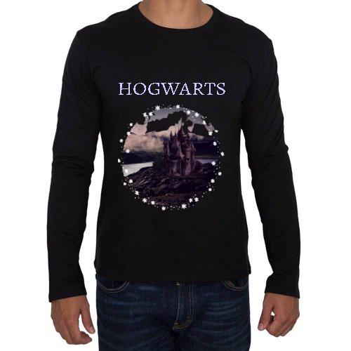 Fotografía del producto Hogwarts (47080)