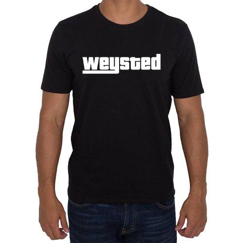 Fotografía del producto Weysted (47196)