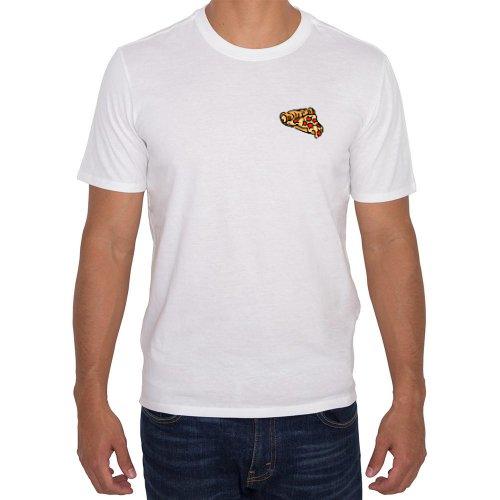 Fotografía del producto pizza print (47202)