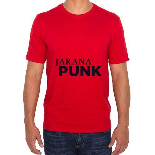 Fotografía del producto jaranapunk3 (47332)