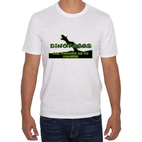 Fotografía del producto dinotacos (47385)