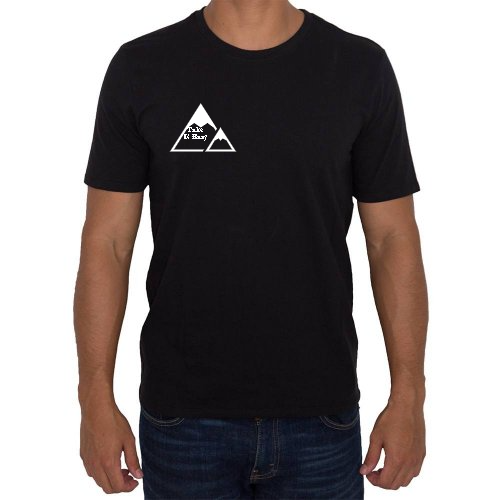 Fotografía del producto T-Shirt Take It Easy (47404)