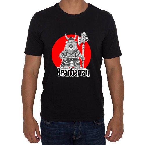 Fotografía del producto The Bearbarian (47444)