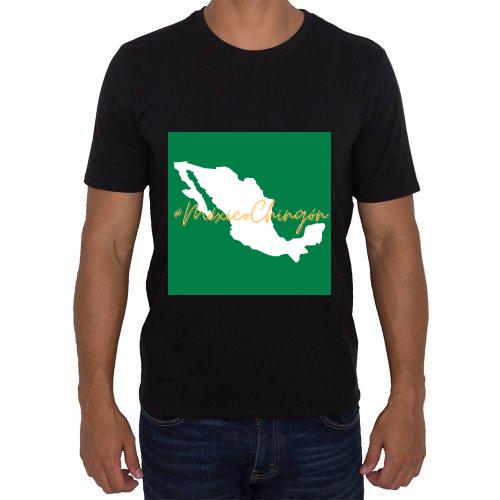 Fotografía del producto Mexico Chingon  (47449)