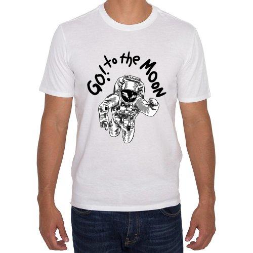 Fotografía del producto go to the moon (47450)