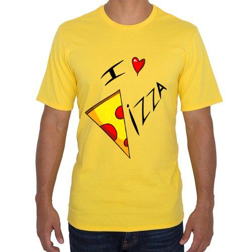 Fotografía del producto i love pizza (47456)
