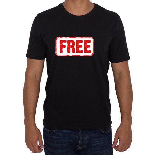 Fotografía del producto BE FREE (47659)