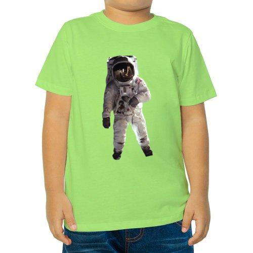Fotografía del producto astronauta kids (47767)