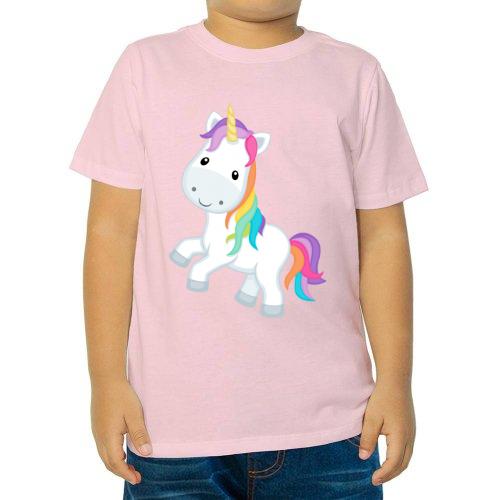 Fotografía del producto unicornio (47775)