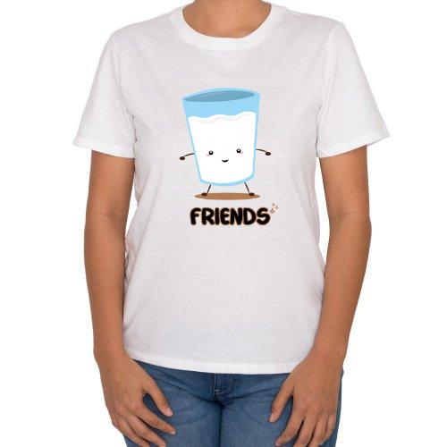 Fotografía del producto FRIENDS 2.0 (48192)