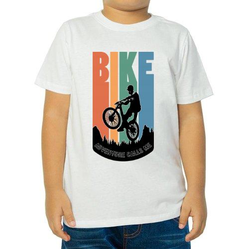 Fotografía del producto Bike Adventure Calls Me (48257)