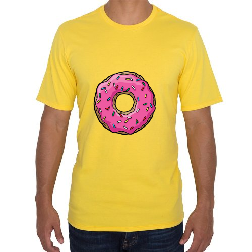 Fotografía del producto Donut Up (48400)