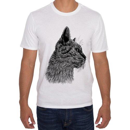 Fotografía del producto Swip on Cat (48404)