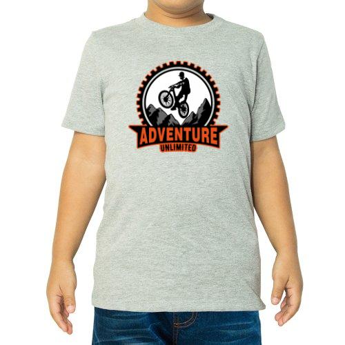 Fotografía del producto Adventure Unlimited (48457)
